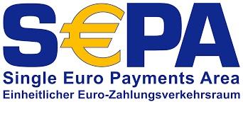 Andorra és introduïda en la Single Euro Payments Area