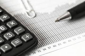 impostos Andorra frança