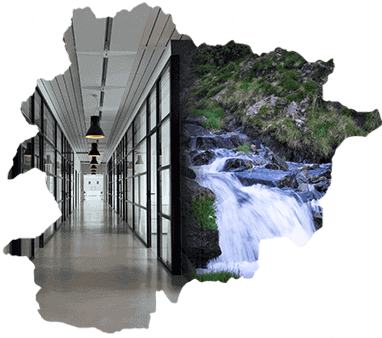 Beneficis i avantatges de crear una empresa a Andorra