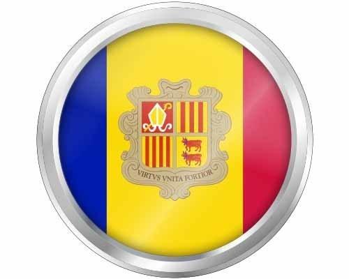 Obrir compte a Andorra