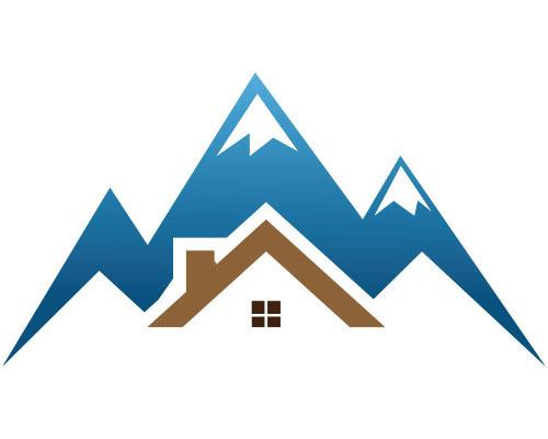 Permis de treball i residencia a Andorra