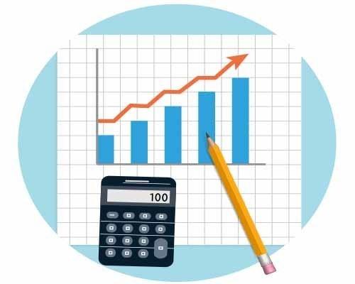Beneficis i avantatges fiscals a Andorra