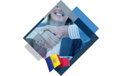 gestio de patrimoni en Andorra