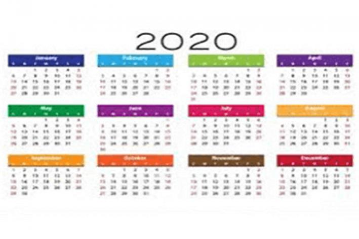 festius Andorra 2020