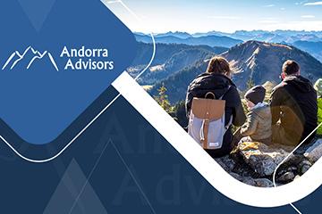 Viure a Andorra amb fills
