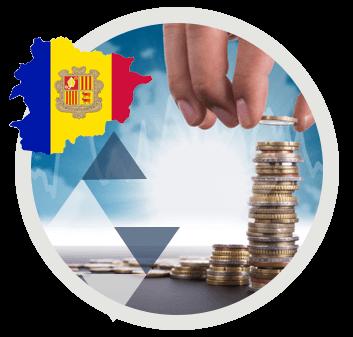 Avantatges de la inversio a Andorra