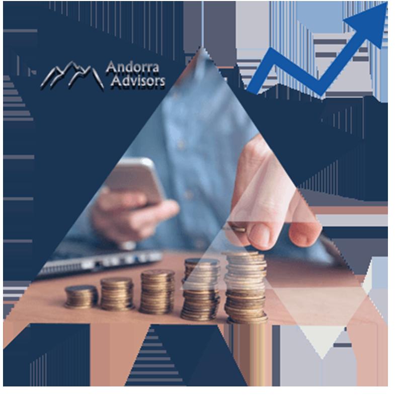 inversió privada de capitals per a empreses