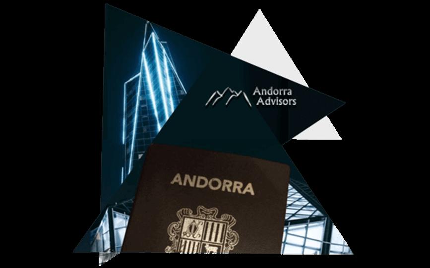 Criteris de residencia fiscal a Andorra