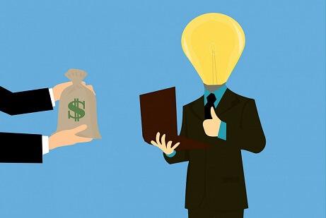minimum wage increase in andorra