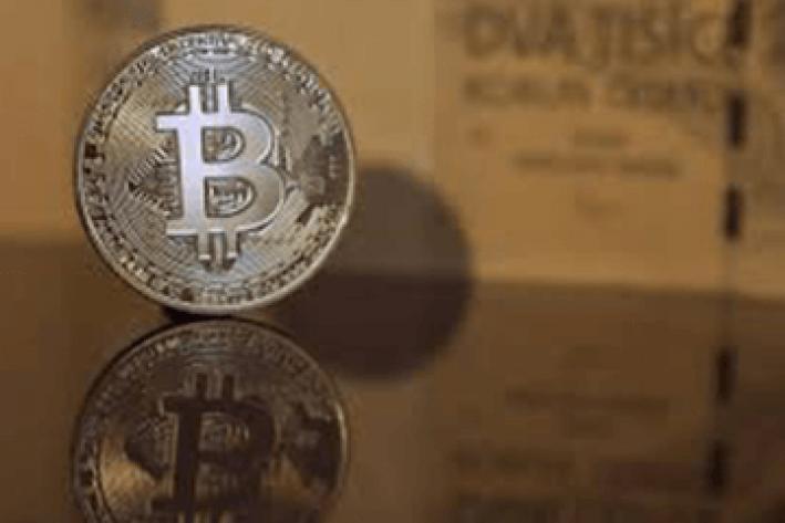 cryptocurrencies andorra