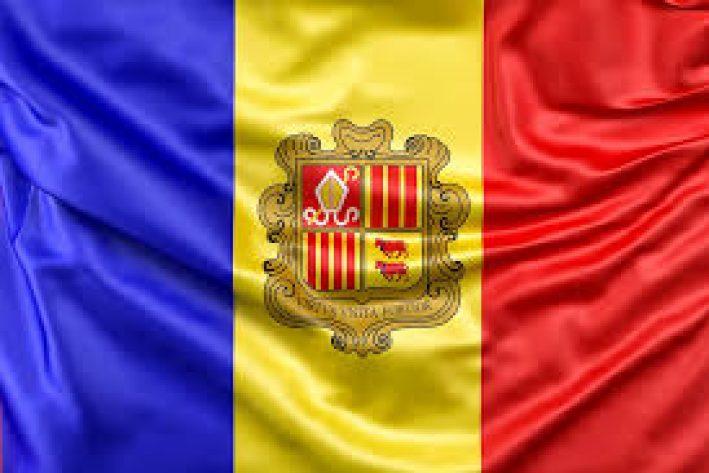 Andorran nationality