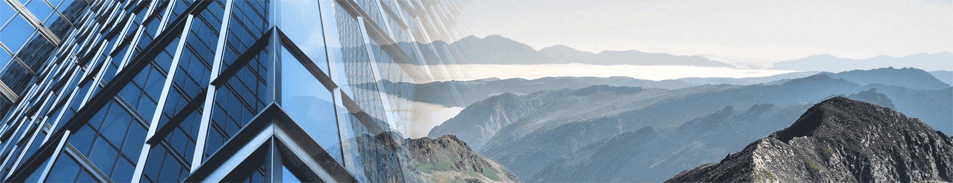 Agency Andorra
