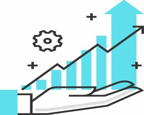 Advantatges of Holding companies in Andorra