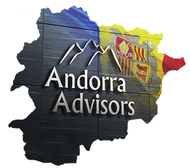 Consultants in Andorra