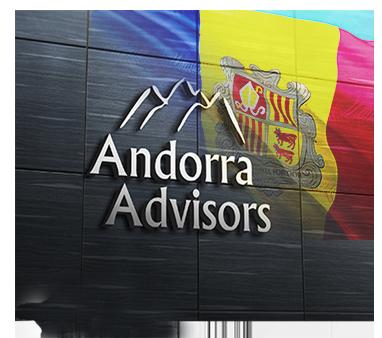 Consultants in Andorra