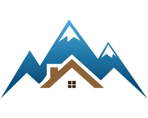 Working permit residence in Andorra
