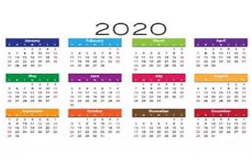 holidays andorra 2020