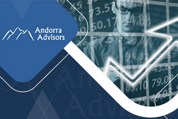 Dividends in Andorra