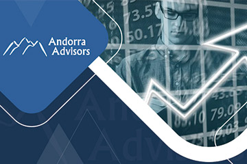 Dividends in Andorra