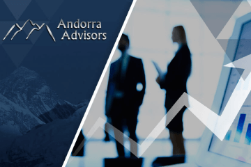Ranking Tax system in Andorra