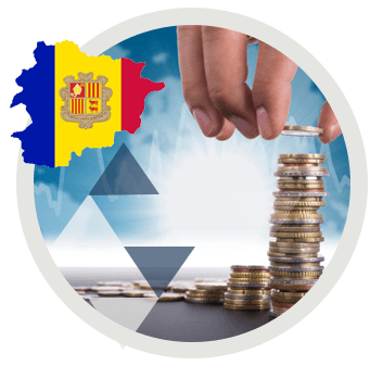 Advantages of investing in Andorra