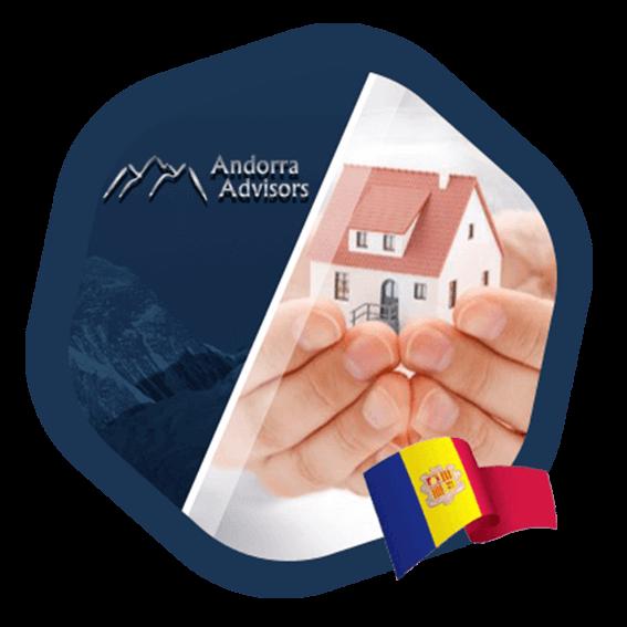 Tax advantages in Andorra
