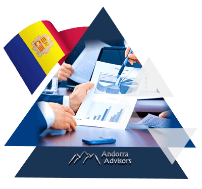 Benefits and advantages of taxes in Andorra