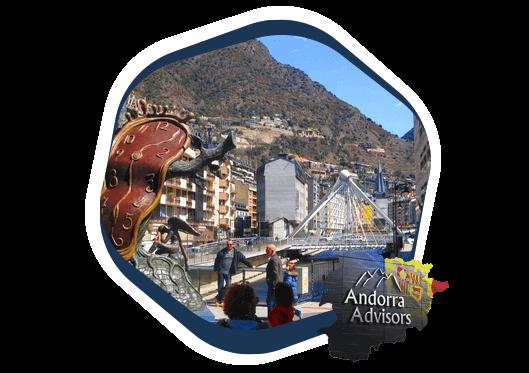 How is life in Andorra