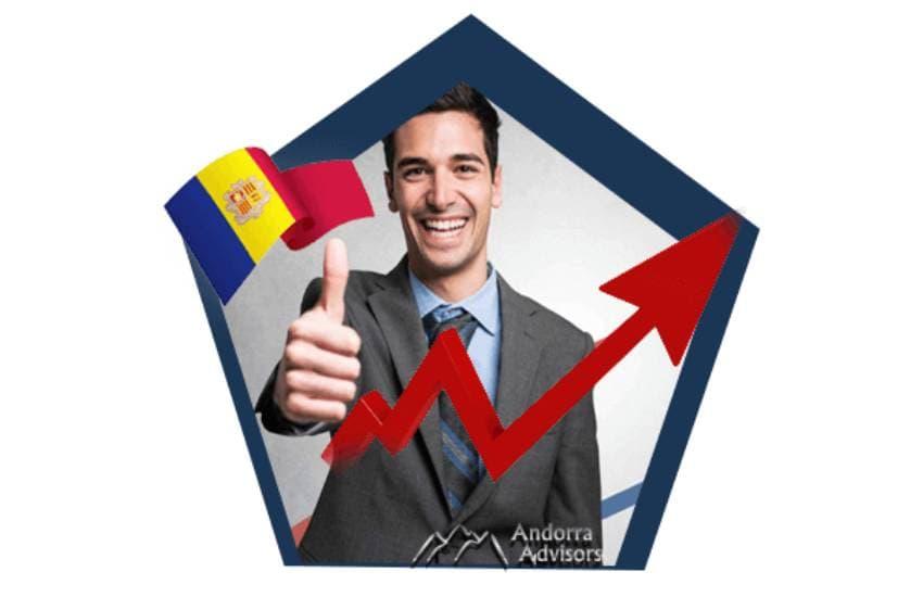Invest in Andorra