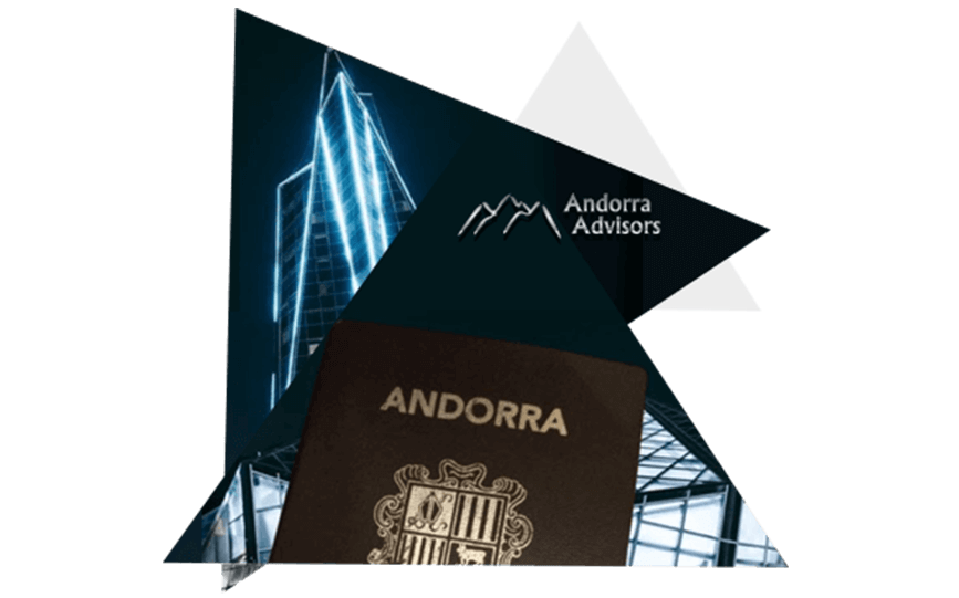 Tax requirements in Andorra