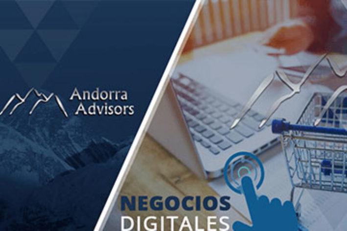 online business in andorra