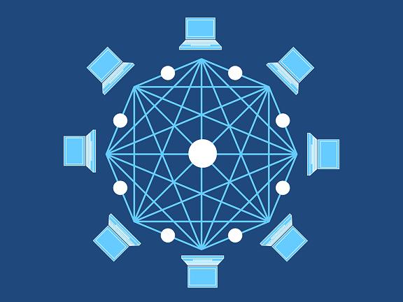 andorra blockchain