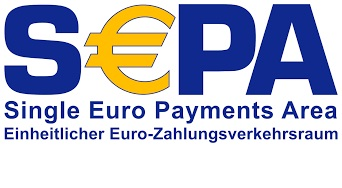 Andorre est introduit dans l'espace unique de paiement en euros
