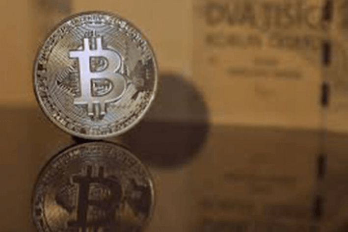 crypto monnaies andorre