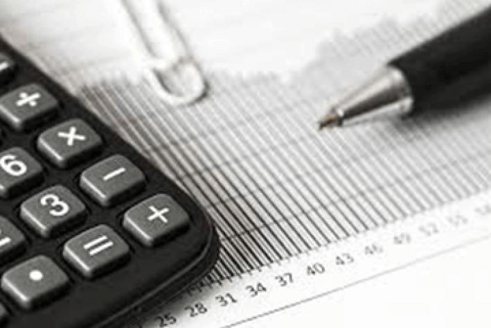 taxes andorre france