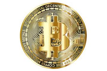 Bitcoin Andorre