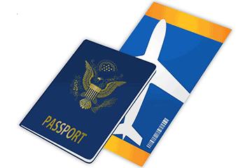 VISA Schengen et Andorre