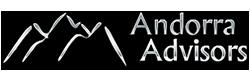 Andorra Advisors logo