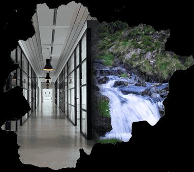 Avantages et avantages de la création d'une entreprise en Andorre