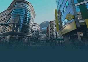 Investir à Andorre