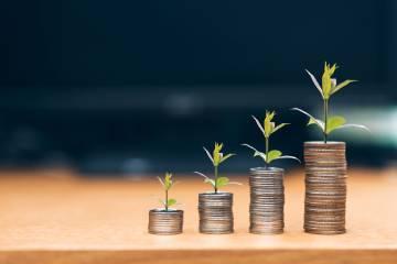 Investir dans des fonds d'investissement en Andorre