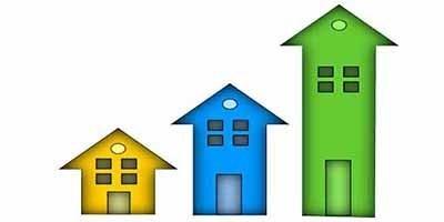 Investissement immobilier en Andorre
