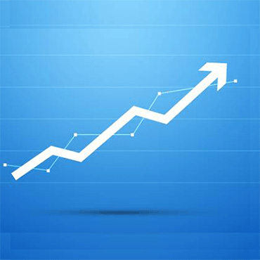 Croissance économique avec business angels