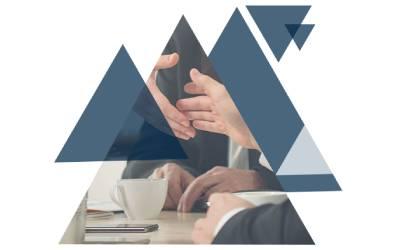 gestion de banque privée en andorre