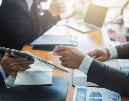 investisseurs en private equity