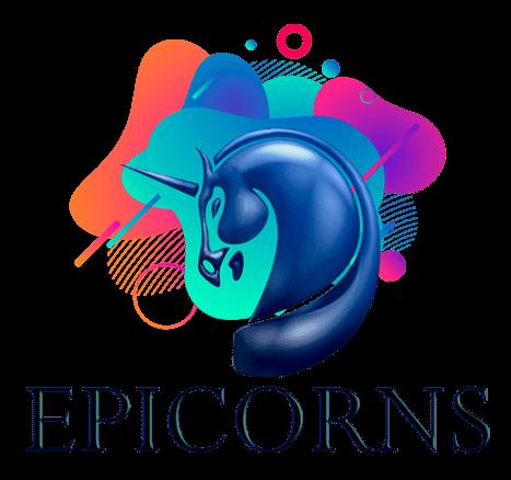 société de marketing numérique epicorns
