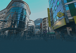 Investir en Andorre
