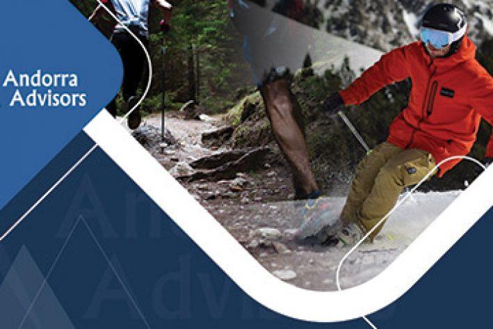 Sports et loisirs en Andorre
