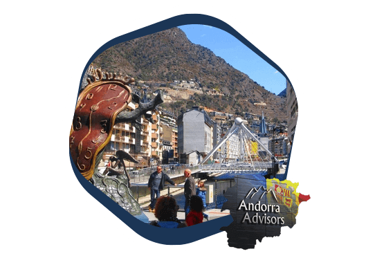 Comment vivez-vous en Andorre