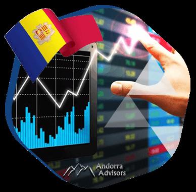 Investir à Andorre pour les étrangers